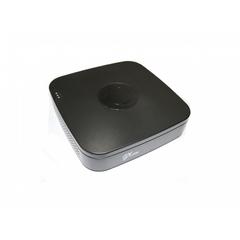 Видеорегистратор Axios AXI-041 (960H)