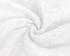 Велюр Everest white (Эверест вайт)