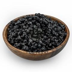 Смородина черная сушеная 500 гр.