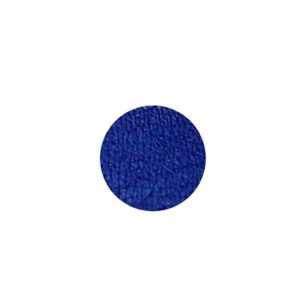 Карандаш для глаз механический Artistic Color