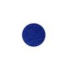 02 глубокий матовый синий