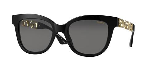 Versace 4394