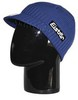 Картинка шапка Eisbar cap sp 028 - 1