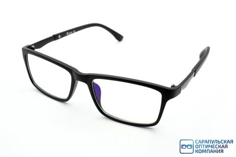 Очки для компьютера RALPH 8010
