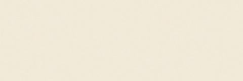 Плитка настенная Garden Spring WT11GDN01 600х200