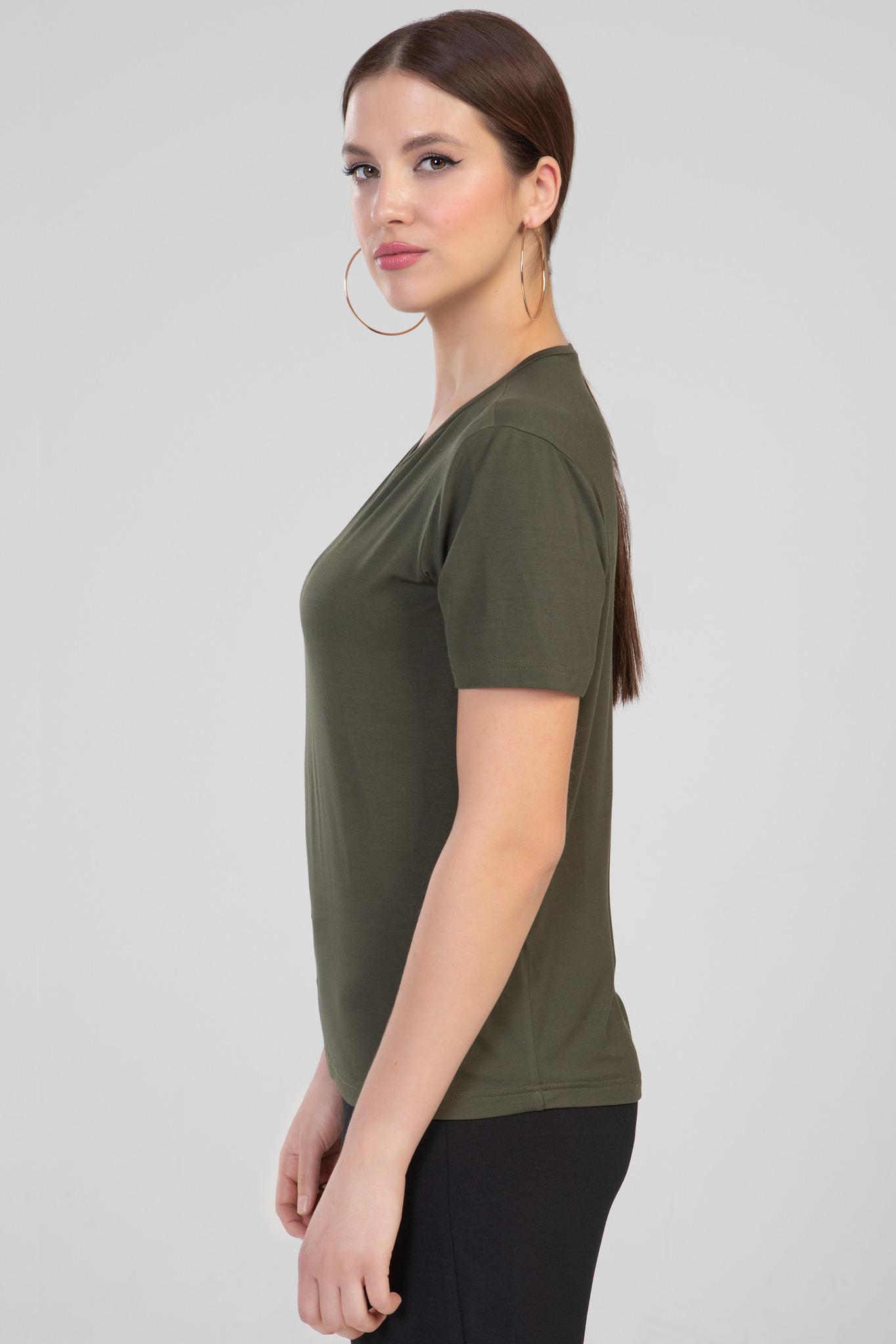 5305 Блуза
