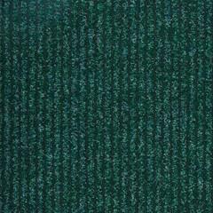 Покрытие ковровое офисное на резиновой основе Ideal Antwerpen 6059 1 м