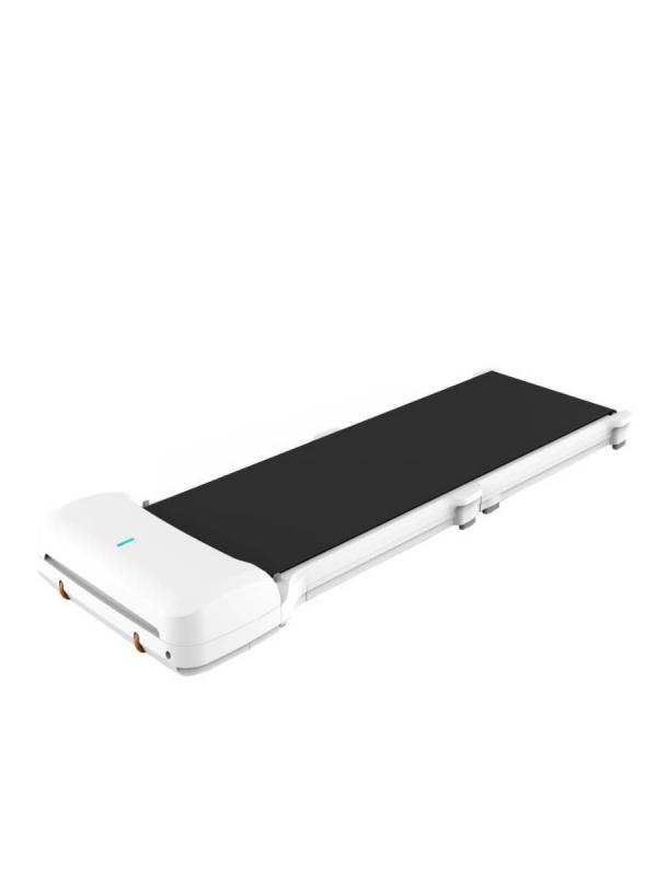 Беговые дорожки Беговая Дорожка Xiaomi WalkingPad C1, white (Русская версия) 5fcfc5b5777ae.png