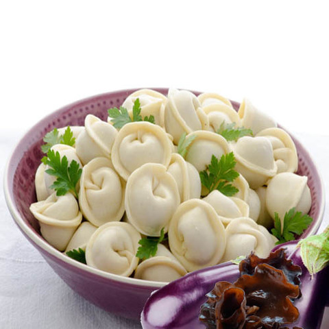 https://static-sl.insales.ru/images/products/1/4279/72519863/muer_egplant_dumplings.jpg