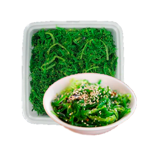 https://static-sl.insales.ru/images/products/1/428/17645996/wakame_seaweed_salad.jpg