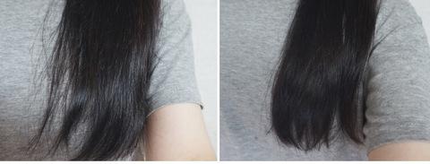 Ополаскиватель для блеска волос на основе малинового уксуса A'Pieu Raspberry Hair Vinegar