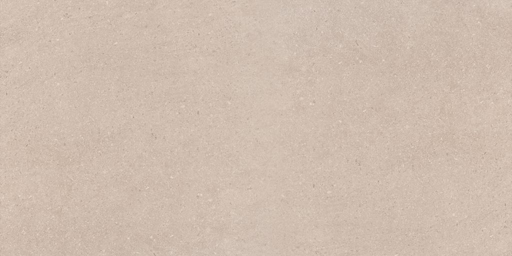 Керамогранит Rockstone 450х900х20 (X94RS3R)