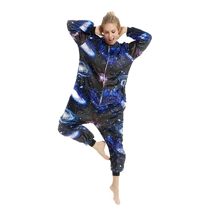 Плюшевые пижамы Галактический Единорог 111.jpg