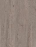 Ламинат Pergo L0305-01770 Дуб Темно-Серый, Планка