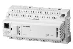 Siemens RMK770-1