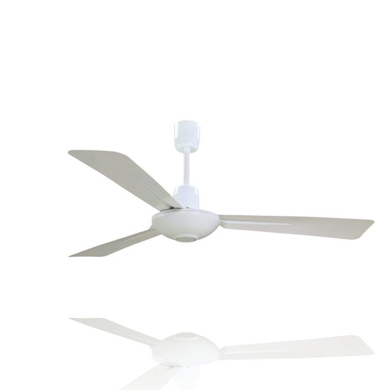 Вентиляторы потолочные Потолочный вентилятор Soler&Palau HTB-75RC 4b27166e56e0cb90fb69487319282753.jpeg