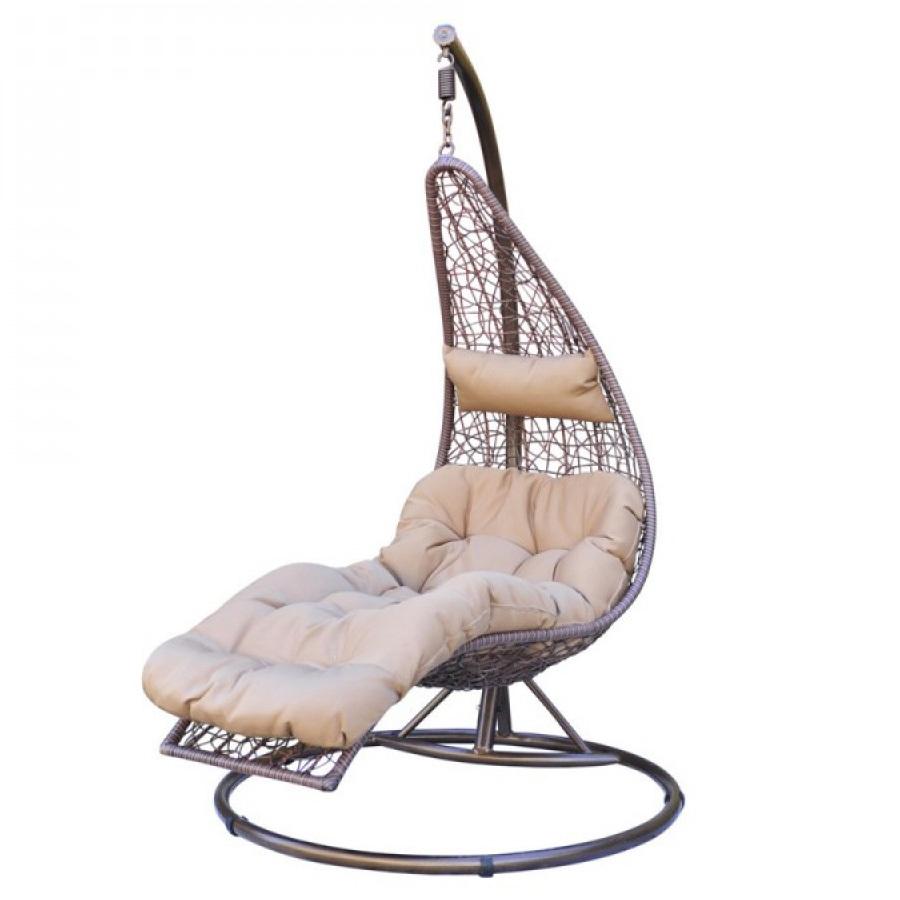 Подвесные кресла Подвесное кресло КМ-1025 КМ-1025.jpg