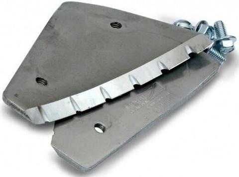 Ножи Mora Ice для шнека Arctic Power Drill