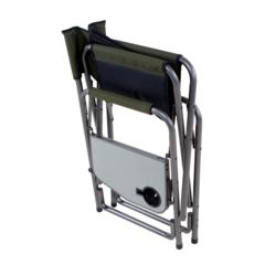 Стул-кресло BTrace Durable 150 - 2