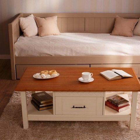 Тахта кровать Дания 3