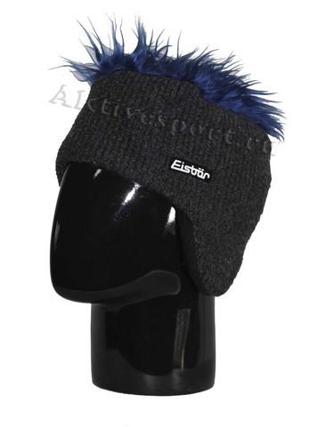 Картинка шапка с ушами Eisbar cocker 208 - 1