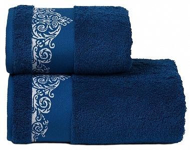 Синий-236