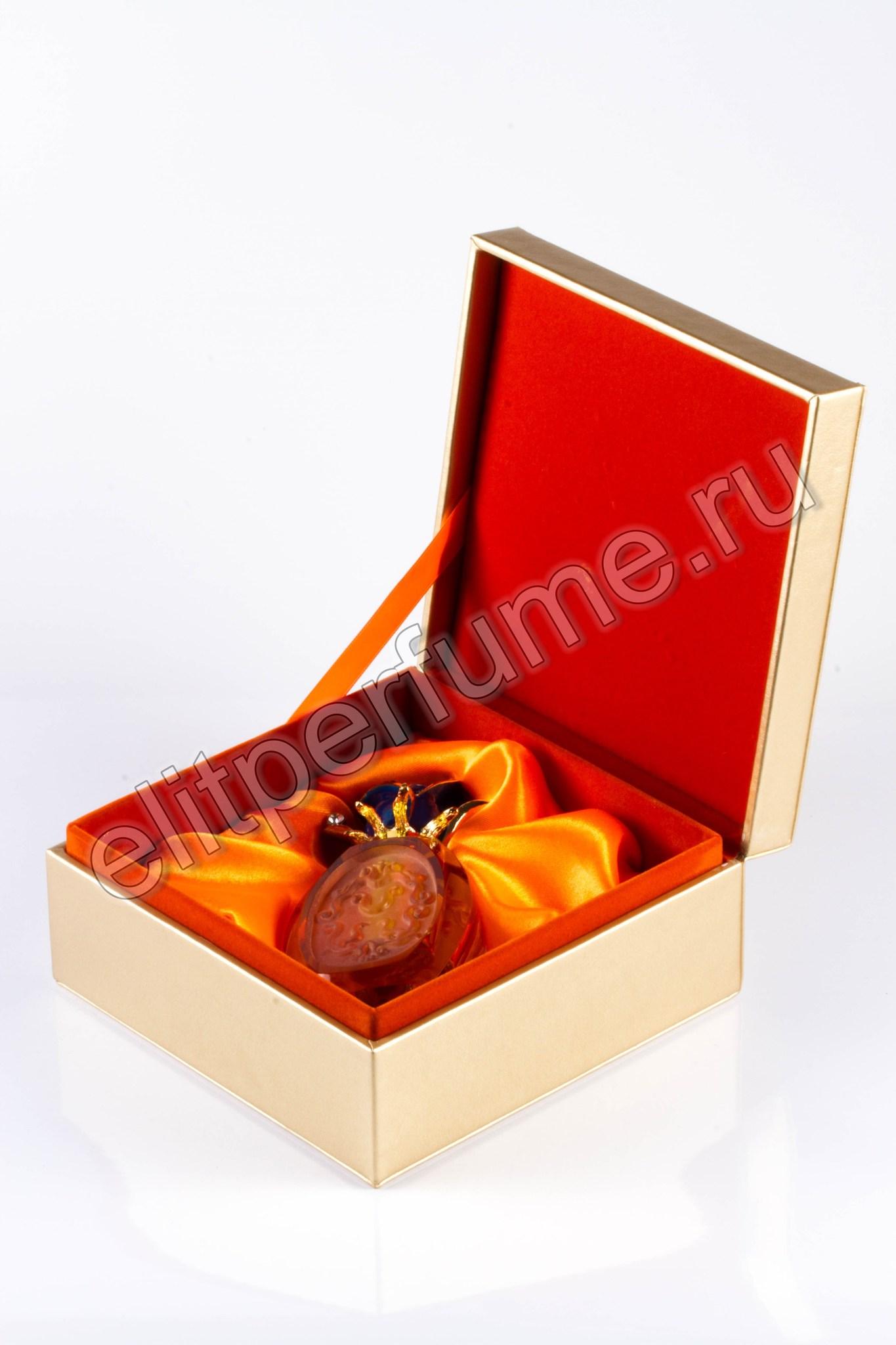 Haya  Хая 12 мл арабские масляные духи от Арабеск Парфюм Arabesque Perfumes