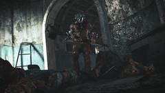 Resident Evil. Revelations 2 (PS4, русские субтитры)
