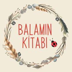 Balamın kitabı