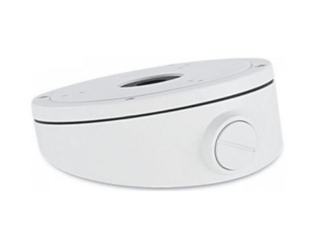 Монтажная коробка Hikvision DS-1281ZJ-M(SPTZ)