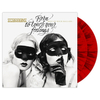Scorpions / Born To Touch Your Feelings - Best Of Rock Ballads (Coloured Vinyl)(Exclusive In Russia)(2LP)