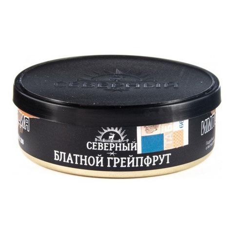 Табак Северный Блатной Грейпфрут 25 г