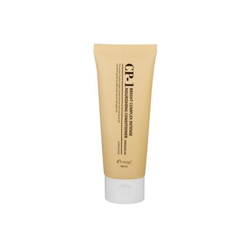 [ESTHETIC HOUSE] Протеиновый кондиционер д/волос CP-1 BС Intense Nourishing Conditioner Version 2.0, 100 мл