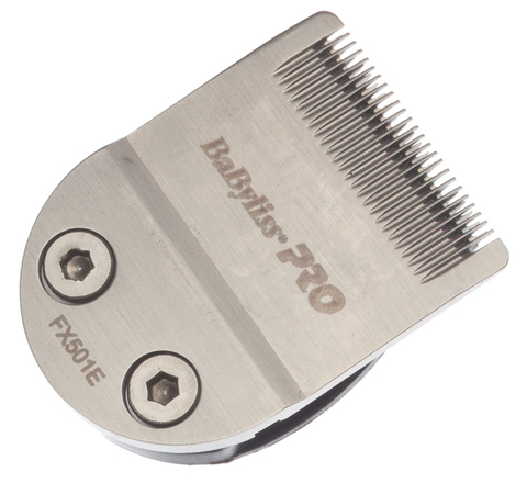 Нож BaByliss Pro к машинке FX821E (0,1 мм), нормальные зубцы