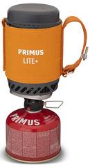 Система приготовления пищи Primus Lite Plus Piezo (2021) Orange