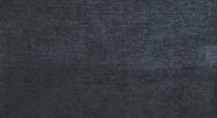 Шенилл Tiana indigo (Тиана индиго)