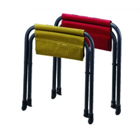 Картинка  Kovea MNI BBQ CHAIR SET KK8FN0203  - 2