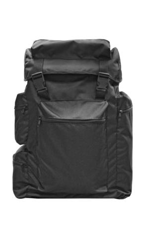 Рюкзак Hanter цв. Черный