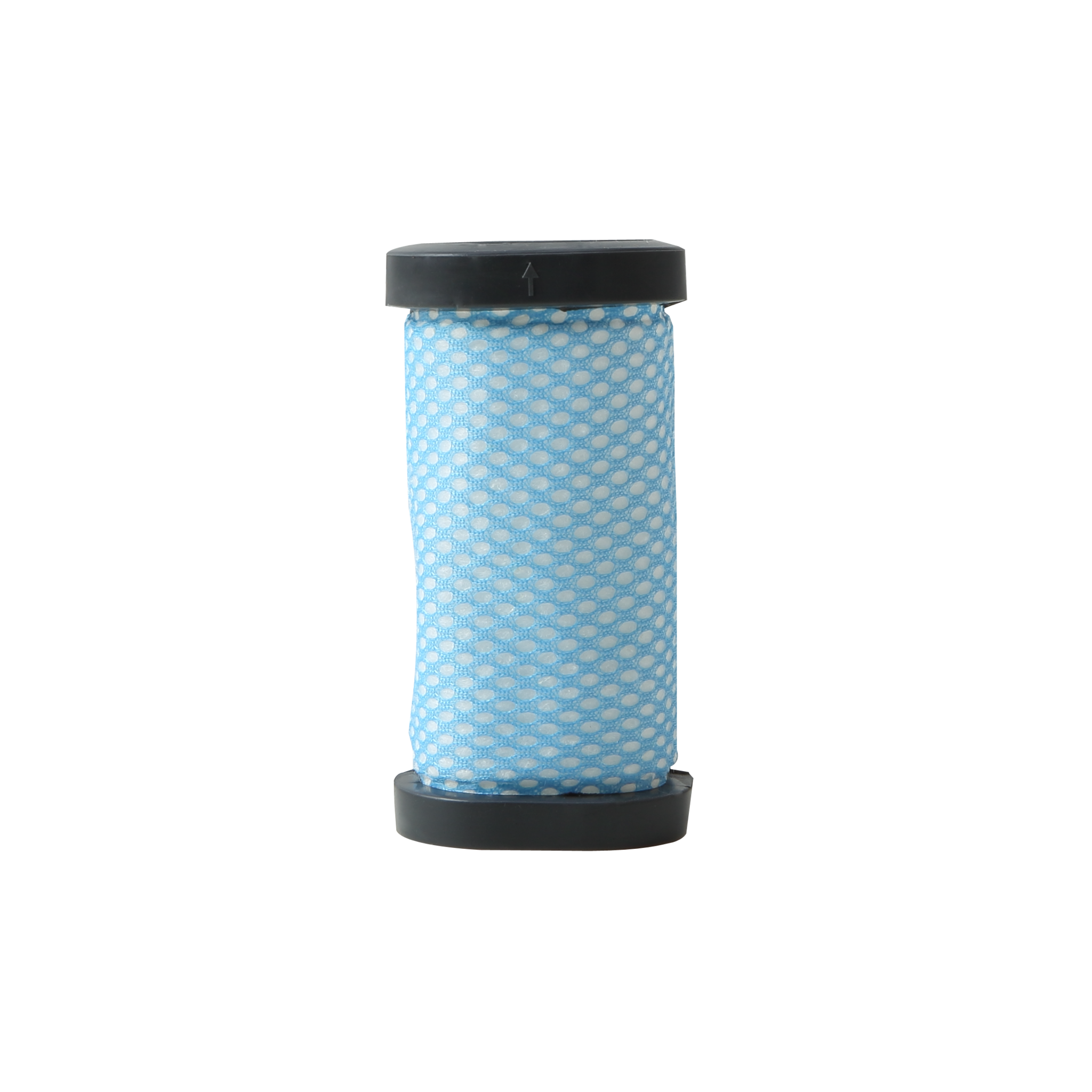 Фильтр для пылесоса Rhapsody (выходной)