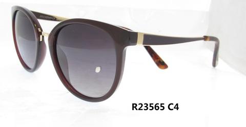 R23565C4