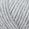 Пряжа Nako Arctic 6065 (Светло-серый меланж)