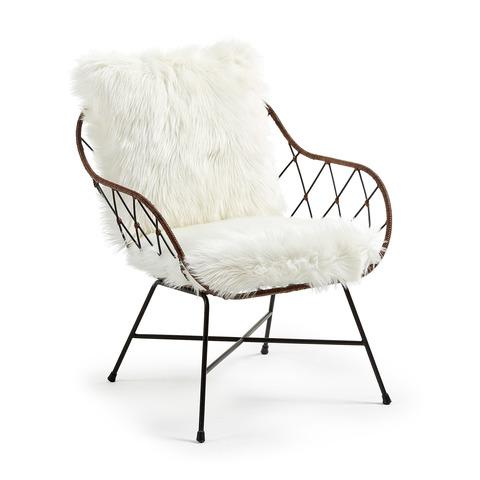 Кресло Claque