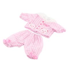 Kawaii Пижама для куклы Мелл (513156)