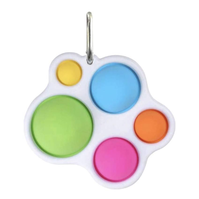 Игрушки-подарки антистресс Симпл димпл вечная пупырка антистресс большой брелок simpl-dimpl-vechnaya-pupyrka-antistress-bolshoy-brelok.jpg