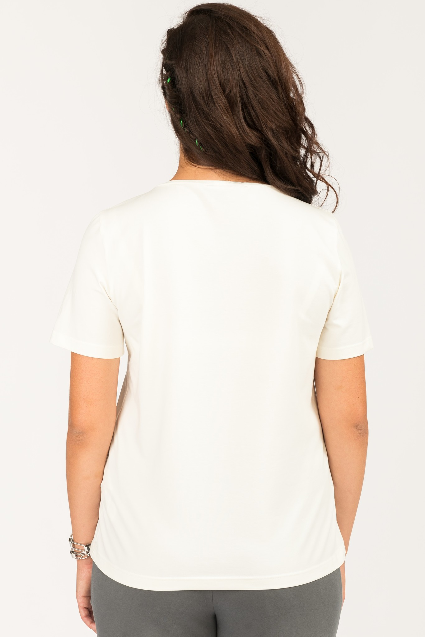 5530 Блуза