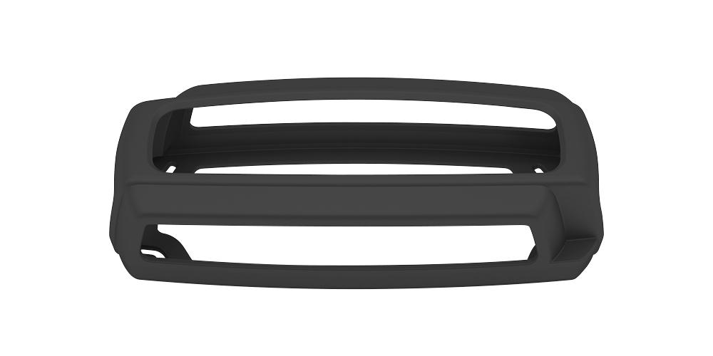 BUMPER 60 Защитный бампер (для мод. MXS3.8, MXS 5.0, MXS 5.0 POLAR, MXS 5.0 TEST&CHARGE, LITHIUM XS) черный 56‐915