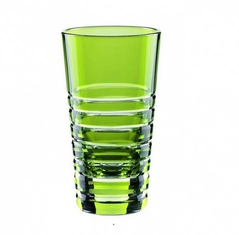 Набор из 2-х стопок Vodka/Shot Kiwi 60 мл артикул 88914. Серия Sixties Rondo