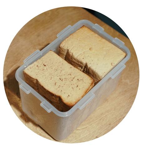 Тофу копченый, 400 г