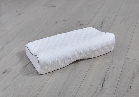 Подушка Сонум Wave