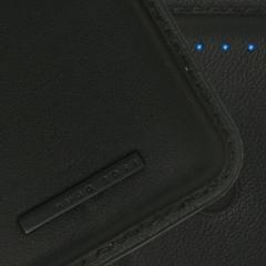 Портативное зарядное устройство  Hugo Boss  Dusk